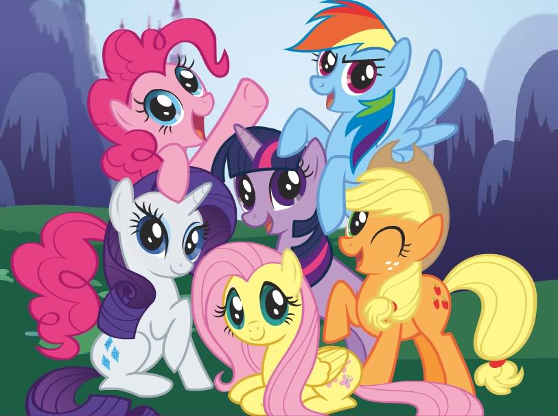 my little pony friendship is magic images mlp fim hd wallpaper and