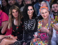 Made LA: Moschino Show  - katy-perry photo