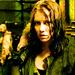 Maggie Greene - the-walking-dead icon