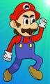 Mario - super-mario-bros fan art