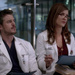 Mark and Addison 86 - mark-sloan icon