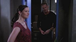 Mark and Lexie 10