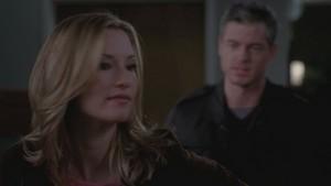 Mark and Lexie 12