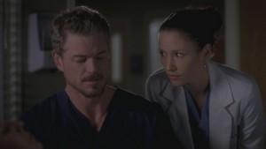 Mark and Lexie 14