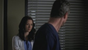 Mark and Lexie 15
