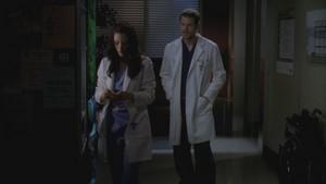Mark and Lexie 18