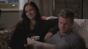 Mark and Lexie 8