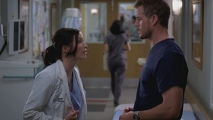 Mark and Lexie 9