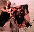 Marsha Mathers aka Kristi Hornback's art - eminem fan art