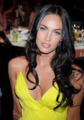 Megan Fox - megan-fox photo
