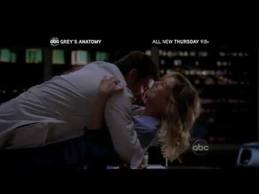 Meredith and Derek 119