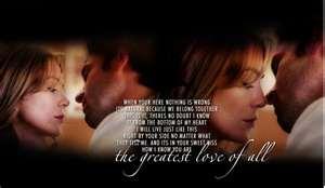 Meredith and Derek 130