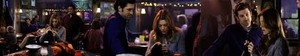 Meredith and Derek 167
