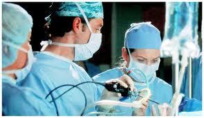 Meredith and Derek 251