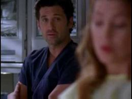 Meredith and Derek 265