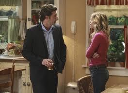 Meredith and Derek 268