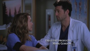 Meredith and Derek 329