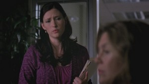 Meredith and Lexie 5