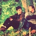 Merthur - merlin-on-bbc icon