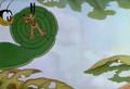 Mickey's Garden - mickey-mouse photo