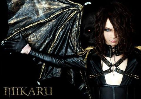 Mikaru-dio-distraught-overlord-39625175-