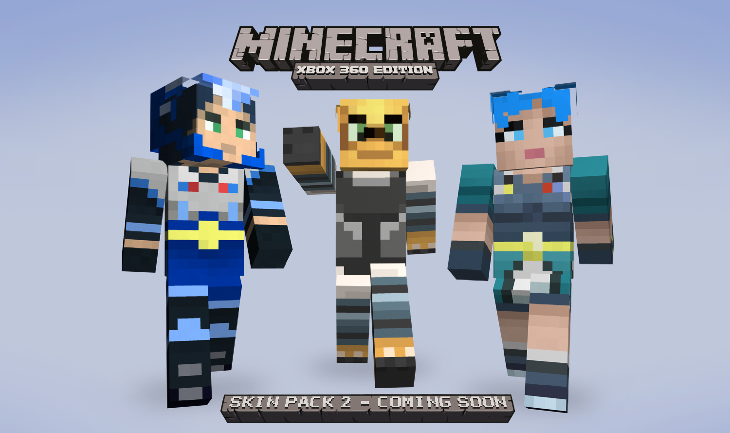 How To Craft A Jet Pack Minecraft