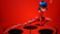 Miraculous Ladybug Hintergrund miraculous ladybug 39335242 1920 1080 1