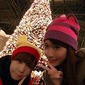 Morikawa Ayaka Instagram - akb48 photo