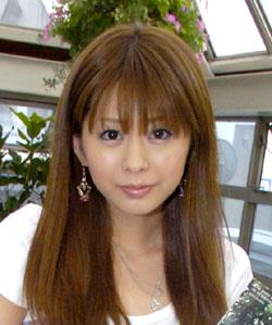 Mutsumi Fujisaki-Miyu Uehara (2 May 1987 – 12 May 2011)