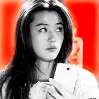 Songs a my drama gumiho download korean free is girlfriend