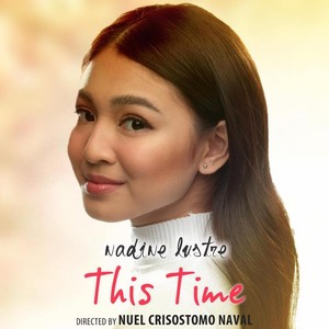Nadz This Time