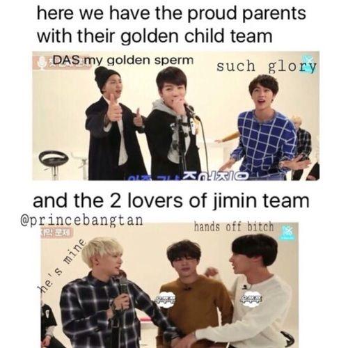 Namjin Rapmon and Jin meme riku114 39622697 500 500 riku114 images namjin rapmon and jin meme wallpaper and