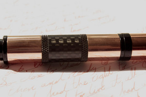 New Pens!