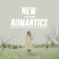 New Romantics - taylor-swift fan art