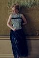 Nicole Kidman - Harper's Bazarre - nicole-kidman photo