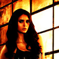 Nina Dobrev Fan Art - nina-dobrev fan art