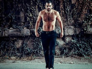 Nyle DiMarco walpapers
