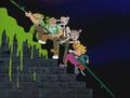 Old School Nickelodeon - old-school-nickelodeon photo