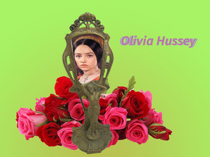 Olivia Hussey.002