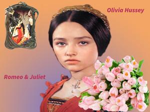 Olivia Hussey.007.02