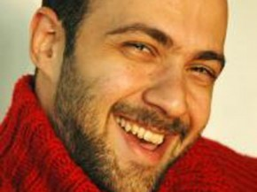 Onur Bayraktar ( 1979 - 2010)