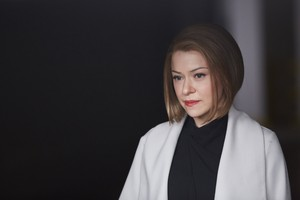 "Orphan Black ""From Dancing Mice to Psychopaths"" (4x10) promotional picture"