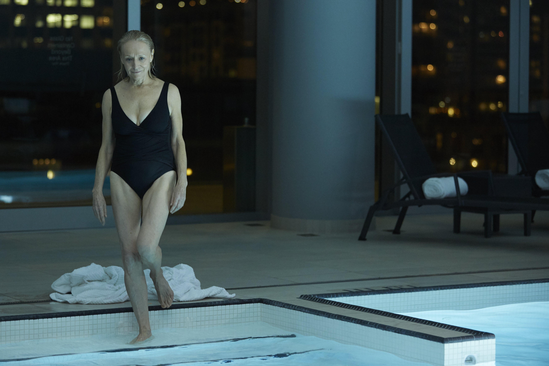 Feet Evelyne Brochu nudes (77 photos), Ass, Fappening, Twitter, braless 2019
