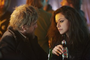 """Orphan Black """"The Antisocialism of Sex"""" (4x07) promotional picture"""