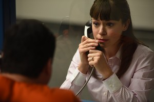 """Orphan Black """"The Redesign of Natural Objects"""" (4x08) promotional picture"""
