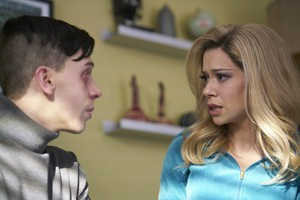 """Orphan Black """"The scandal of Altruism"""" (4x06) promotional picture"""