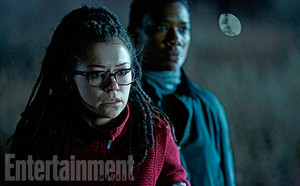 "Orphan Black ""The Scandal of Altruism"" (4x06) promotional picture"