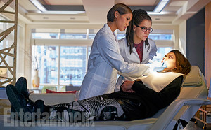 "Orphan Black ""The skandal of Altruism"" (4x06) promotional picture"