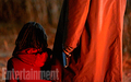 """Orphan Black """"The Scandal of Altruism"""" (4x06) promotional picture - orphan-black photo"""
