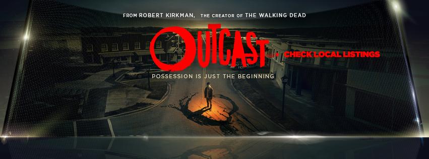 [Series] Outcast Outcast-Cinemax-outcast-tv-series-39602808-851-315
